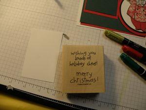 Christmas Voil MOJO MONDAY 107 021