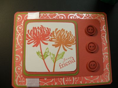 Another Card for Late night stampers 014