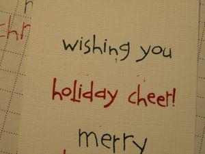 Christmas Voil MOJO MONDAY 107 023