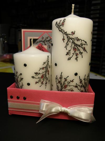 Candles 017