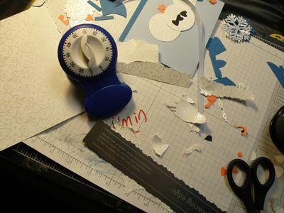 10 min card 013