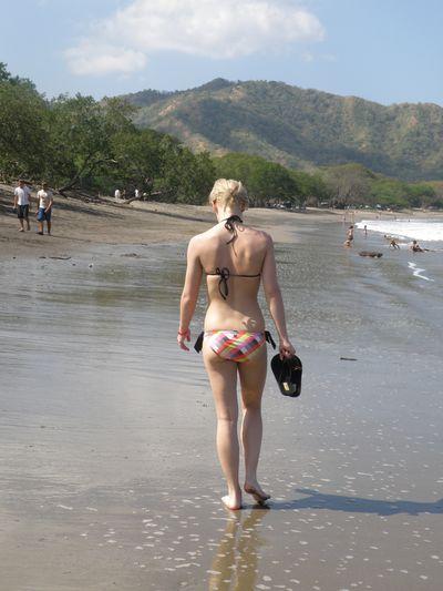 Jan 1st. 2010 Costa Rica 012