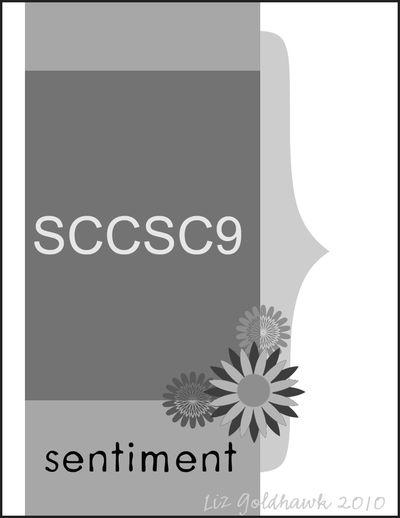 SCCSC9