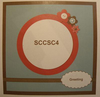 SCCSC4 sketch Feb. 15, 2010