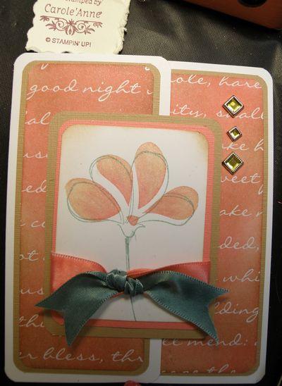 Ten min Card Awash 038