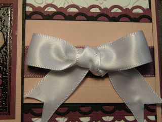 PRETTY RIBBONS