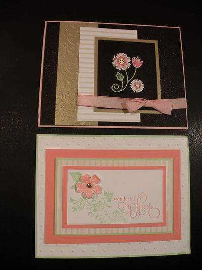 A Swap Sharon's Cards