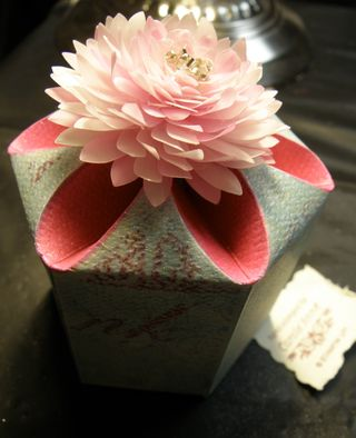 Xcellent liitle box 063