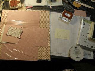 Workshop in a box 030