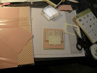 Workshop in a box 031