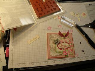 Workshop in a box 038