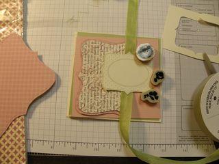 Workshop in a box 032