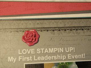 Stamp a holics 016
