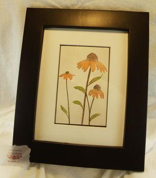 C my cheap framed art