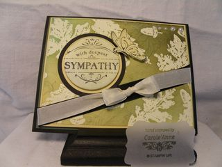 Sympathy card and craft room photos 024