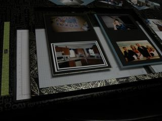 Picture frame for Evan 016