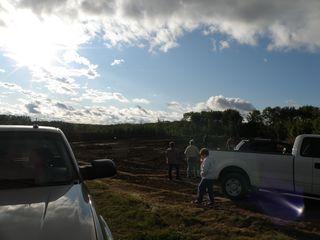 Land BBQ day 039