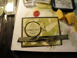 Sympathy card and craft room photos 018