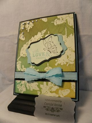 Sympathy card and craft room photos 029