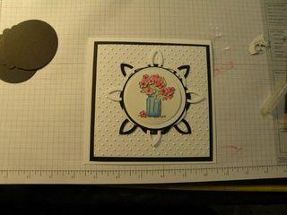 Made kaylas card 013