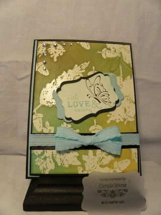 Sympathy card and craft room photos 028