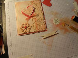 Valentine 006