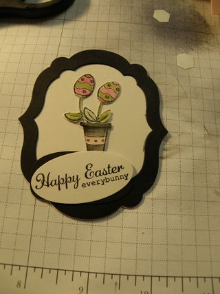 Some easter cards 024