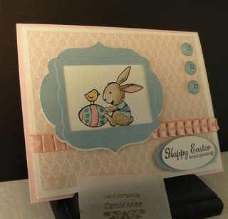 Some easter cards 035