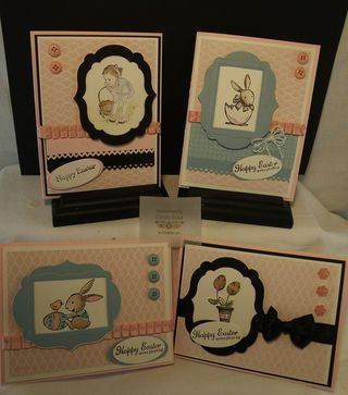 Some easter cards 027